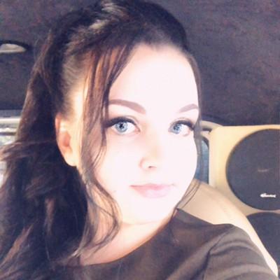 Аленка Бибикова, Барнаул
