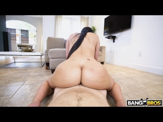BangPOV Valerie Kay