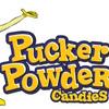 Pucker Powder