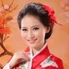 Корейская косметика, оптовые цены в Новосибирске