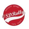 """Команда """"Sport Drive Rally"""""""