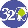 Семейная стоматология Новый Стандарт 32