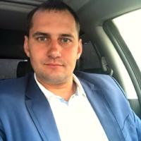 АлександрКрасиков