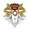 Гостиница  «СТАРЫЙ ДОМ»  Тихвин