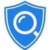 СТРАГО.РУ - подбор и сравнениве страховок