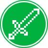 Сервера Майнкрафт - Servers-Minecraft.ru