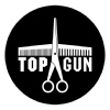 TOPGUN | Мужские стрижки