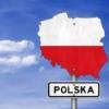 Всё о Польше