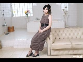Hikari Misumi [082019 888] [pornmir.japan, Японское порно вк, new Japan, Uncensored, Big Tits, Cream Pie]