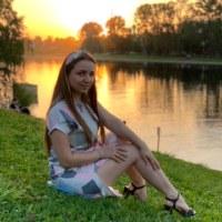 МаргаритаУханова
