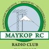 Радиолюбители Республики Адыгея