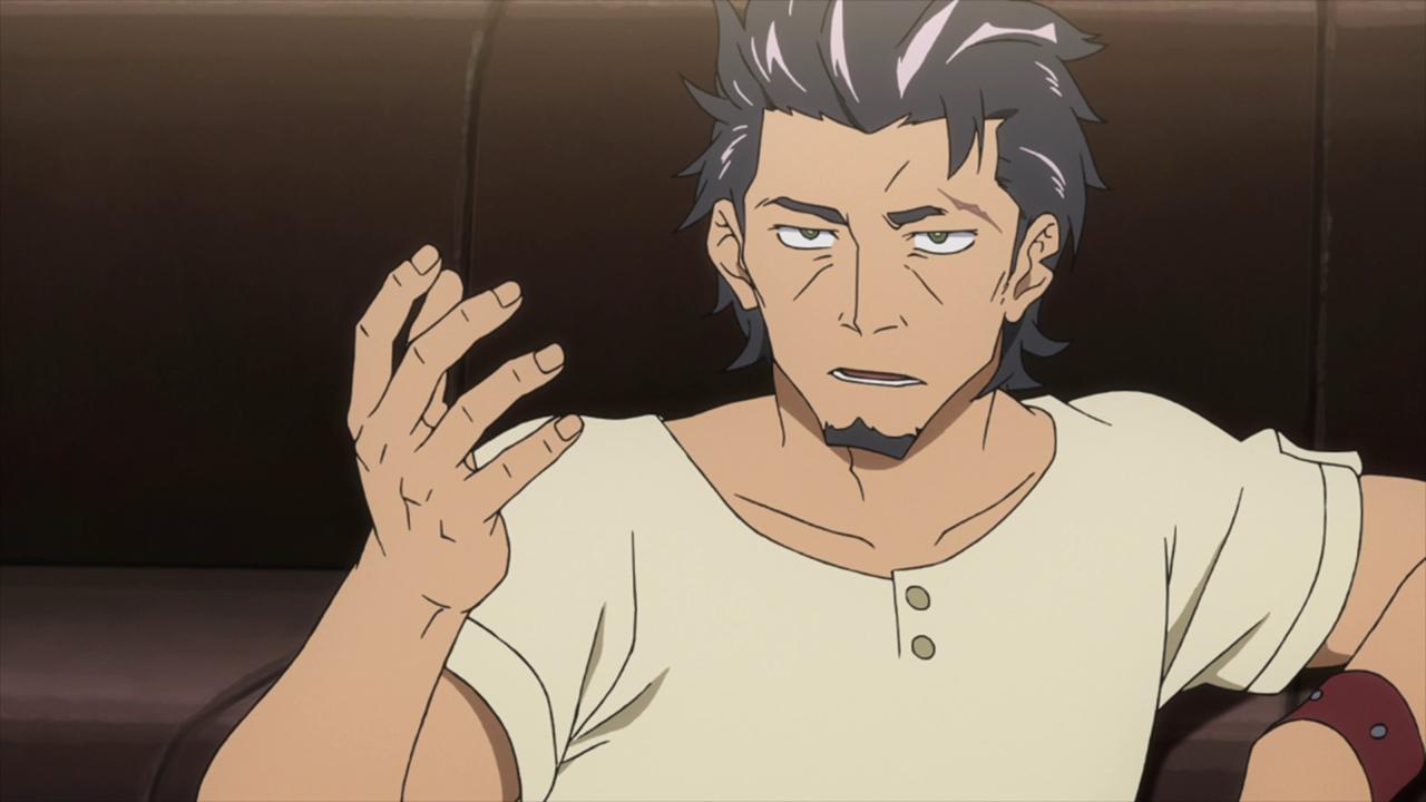 #anime@hikkikomorii