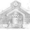 Церковь ЕХБ «Преображение», г. Киров