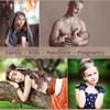 Детский и семейный фотограф Марина Кочнова