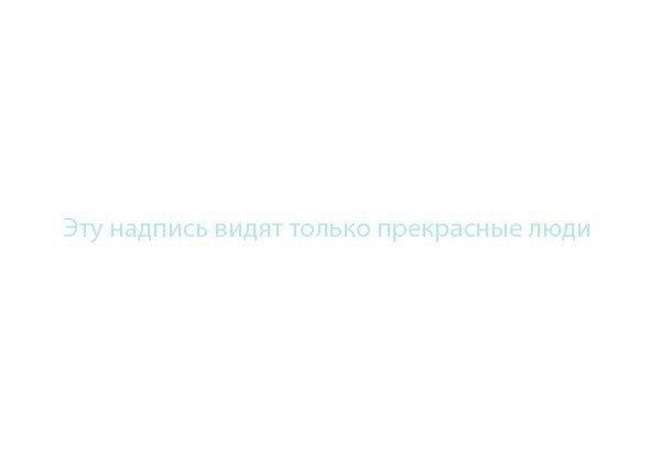 фото из альбома Dasha Egorova №3