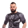 РАШГАРДЫ I Одежда для спорта I rashgard.ru
