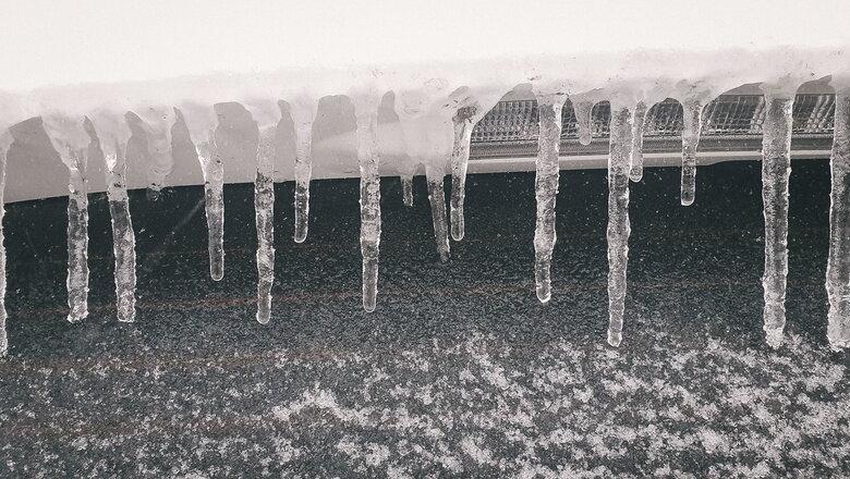 ВоВладивосток придут морозы: синоптики дали неутешительный прогноз  Ковторнику, 19октября, наПриморье придёт гребень монгольского антициклона. Всвою очередь,... [читать продолжение]