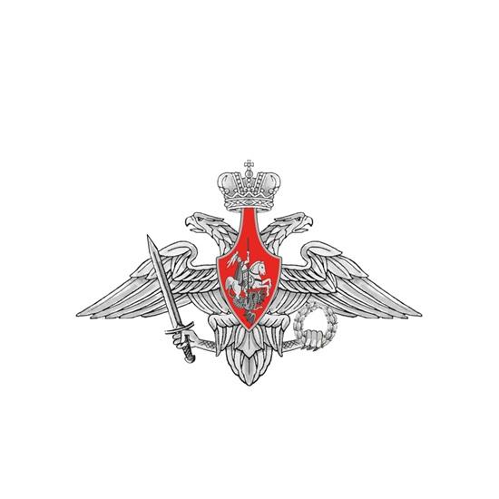Минобороны России   паблик