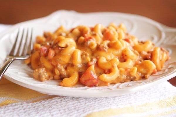 Сырная подлива для макарон    Ингредиенты:    •...