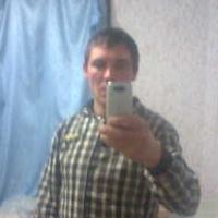 АндрейДулесов