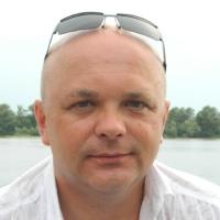 СергейЧмыликов