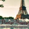 Трансфер в Париже | АРЕНДА АВТО В ПАРИЖЕ |