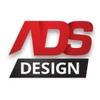 Digital agency ADS Design