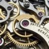 LuxuriousWatches.ru -Обзоры наручных часов