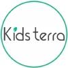 Kidsterra - беременность, материнство, дети