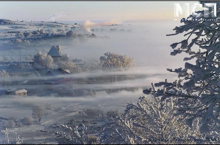 Топ-20 интересных мест Ленинградской области, где точно стоит побывать