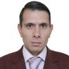 Artur Mkrtchyan
