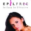 EPILFREE система эпиляции