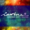 Lavina Music