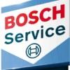 Бош Авто Сервис Уральск | Bosch Service Uralsk