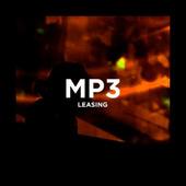 MP3 Leasing