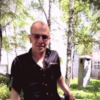 ДмитрийЗаваруев