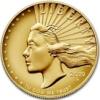 Новые монеты мира