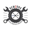 Mobil 1 Центр RemZona| Автотехцентр