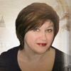 Irina Mayskaya