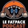 Le Fat Pack