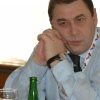 Andrey Nechaev