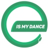 IS MY DANCE