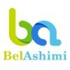 BelAshimi
