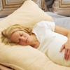 Подушки для обнимания, подушки для беременных