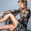 MARRiOLLi - Стильная женская одежда