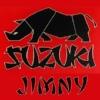 Club Suzuki Jimny
