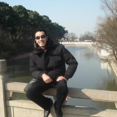 Zouaghi Seif, Jijel