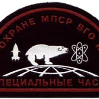 ВладимирФомин