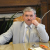 Vitaly Krivoruchenko