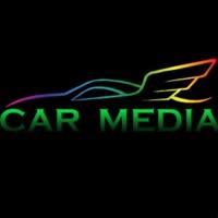 CarMedia